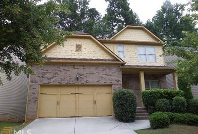 1511 Scenic Pines Drive Lawrenceville GA 30044