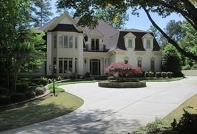 9425 Colonnade Trail Johns Creek GA 30022
