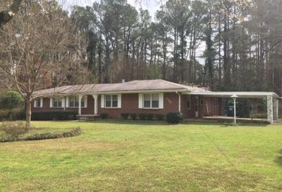 5384 Brownlee Road Stone Mountain GA 30087
