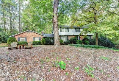 7435 Twin Branch Road Sandy Springs GA 30328