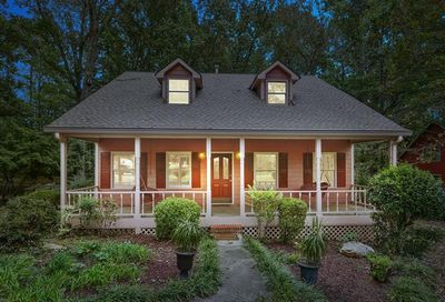 5778 Stonehaven Drive NW Kennesaw GA 30152