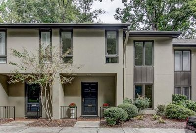 35 Ivy Trail Atlanta GA 30342