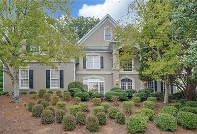 504 Butler National Drive Johns Creek GA 30097