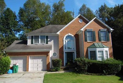 1908 Greensbrooke Close Stone Mountain GA 30088