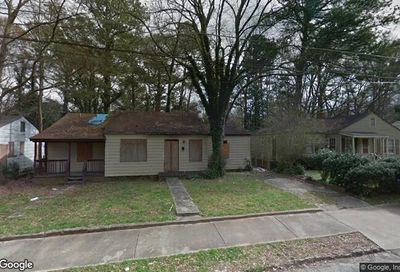 1384 Epworth Street SW Atlanta GA 30310