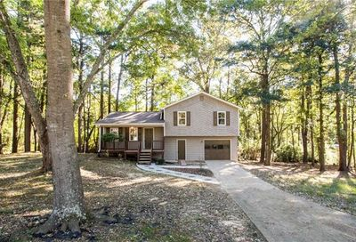 2011 Sunsweet Court Lawrenceville GA 30043