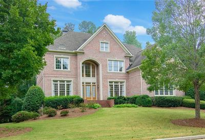790 Vista Bluff Drive Johns Creek GA 30097