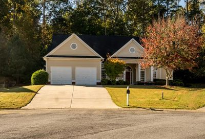 103 Arbor View Court Woodstock GA 30188