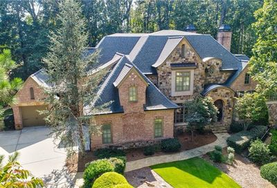 878 Big Horn Hollow Suwanee GA 30024