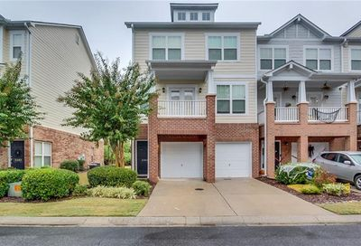 3384 Galleon Drive Alpharetta GA 30004