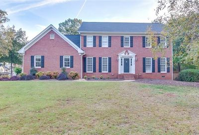 878 Yarmouth Court Lawrenceville GA 30044