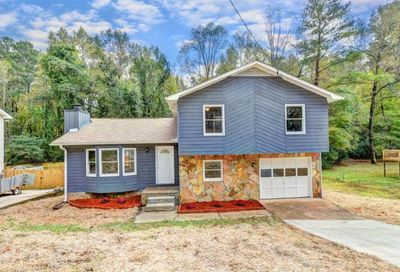 3169 Dover Drive Duluth GA 30096