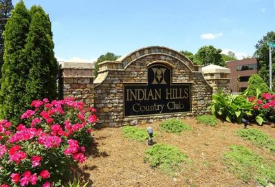 248 Indian Hills Trail Marietta GA 30068