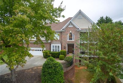 160 Brightmore Way Alpharetta GA 30005