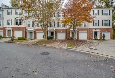 3345 Lathenview Court Alpharetta GA 30004