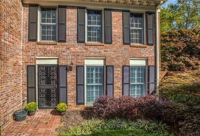 376 The Chace Sandy Springs GA 30328