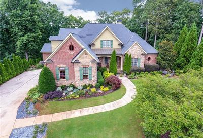 5107 Deer Creek Court Flowery Branch GA 30542