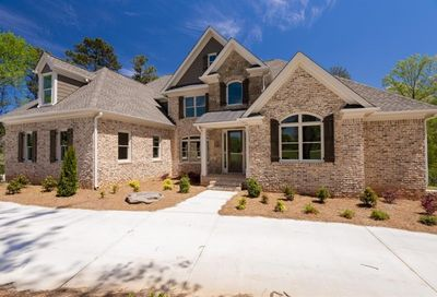 5859 Shadburn Ferry Road Buford GA 30518