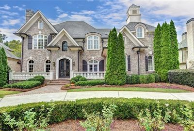 8230 Colonial Place Duluth GA 30097