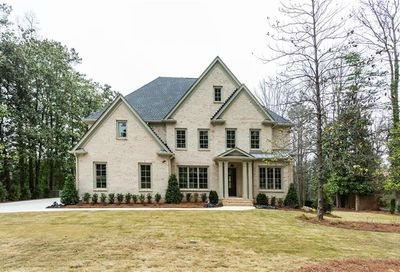 765 Old Post Road Sandy Springs GA 30328