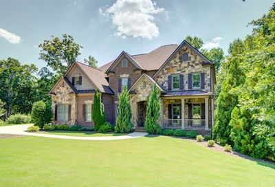1160 Windfaire Place Roswell GA 30076