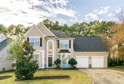 2050 Crabapple Parc Way Roswell GA 30076