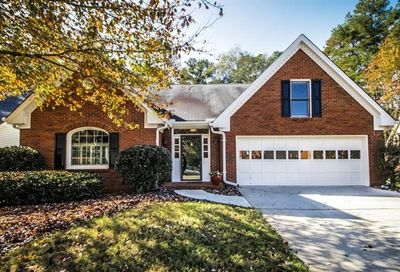 360 Shelli Lane Roswell GA 30075