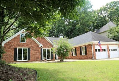 6075 Braidwood Bend NW Acworth GA 30101