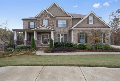 2030 Bexhill Court Roswell GA 30075