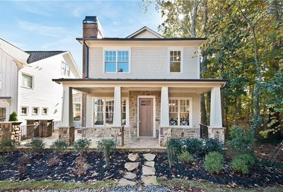 5640 Vineyard Park Trail Norcross GA 30071