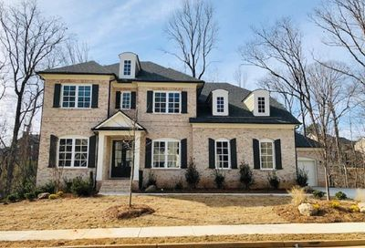7390 Kemper Drive Johns Creek GA 30097