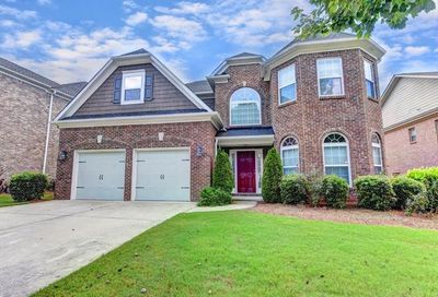 3356 Rosecliff Trace Buford GA 30519
