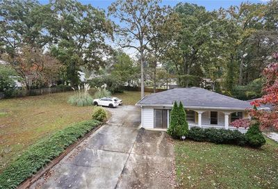 781 Mclendon Drive Scottdale GA 30079