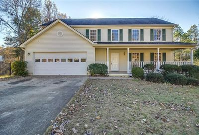 661 Deer Oaks Drive Lawrenceville GA 30044