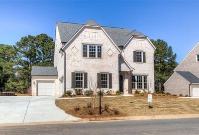 5036 Dinant Drive Johns Creek GA 30022
