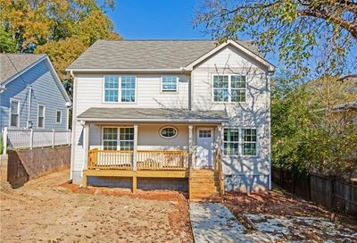 1342 Arkwright Place SE Atlanta GA 30317