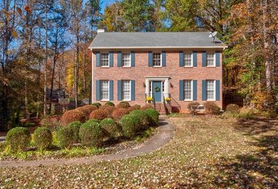 655 Wood Valley Trace Roswell GA 30076