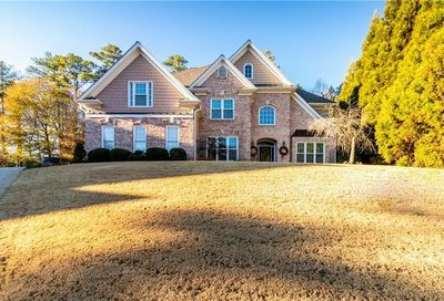 295 Dogwood Walk Lane Norcross GA 30071