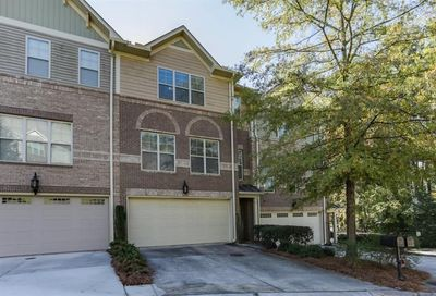 2489 Palladian Manor Way Smyrna GA 30080