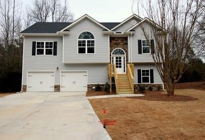 16 Griffin Mill Drive NW Cartersville GA 30120