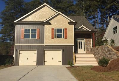 24 Griffin Mill Drive NW Cartersville GA 30120