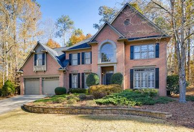 3175 Bywater Trail Roswell GA 30075