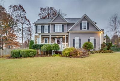 2673 Misty Rock Cove Dacula GA 30019