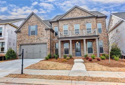 11610 Crestview Terrace Johns Creek GA 30024