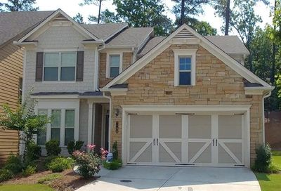 1190 Roswell Manor Circle Roswell GA 30076