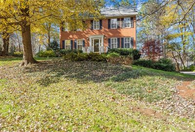 3236 Sweet Bay Lane Marietta GA 30062