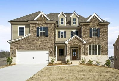 4480 Woodward Walk Lane Suwanee GA 30024