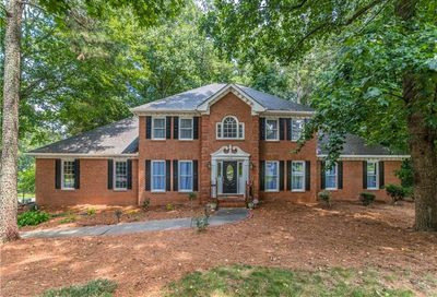5781 Wyndemere Lane Stone Mountain GA 30087
