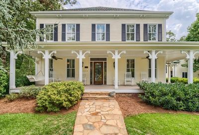 2 Granberry Manor Roswell GA 30076