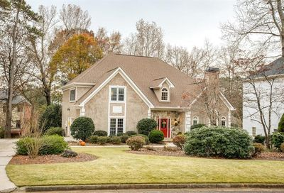 10495 Stonefield Landing Johns Creek GA 30097